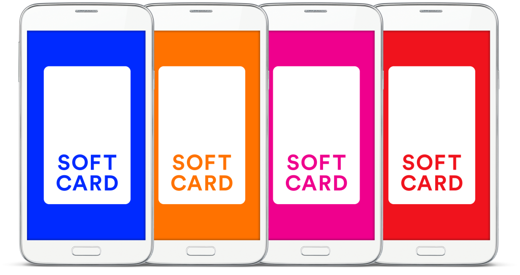 softcard-030914