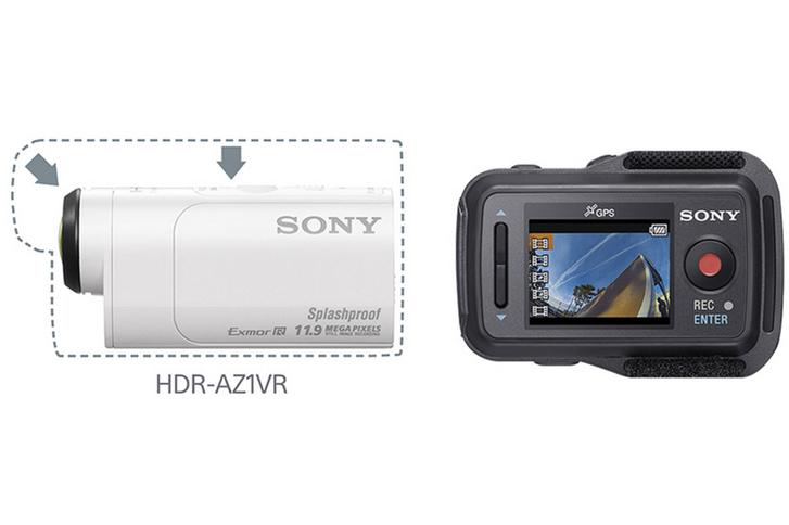 sony-action-cam-mini-040914