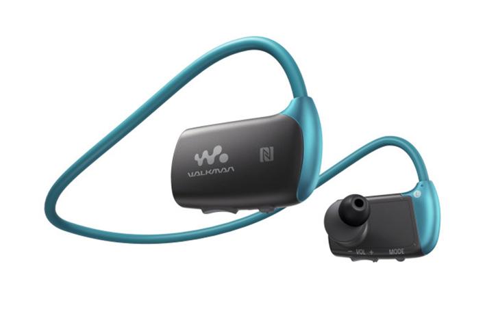 sony-bluetooth-walkman-nwz-ws615-040914