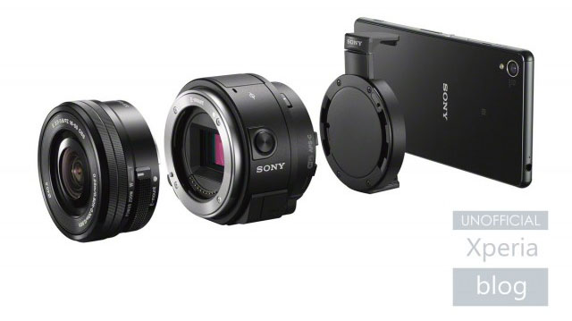sony-qx1-lens-kamera-020914-2