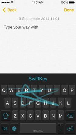 swiftkey-ios-8-200914