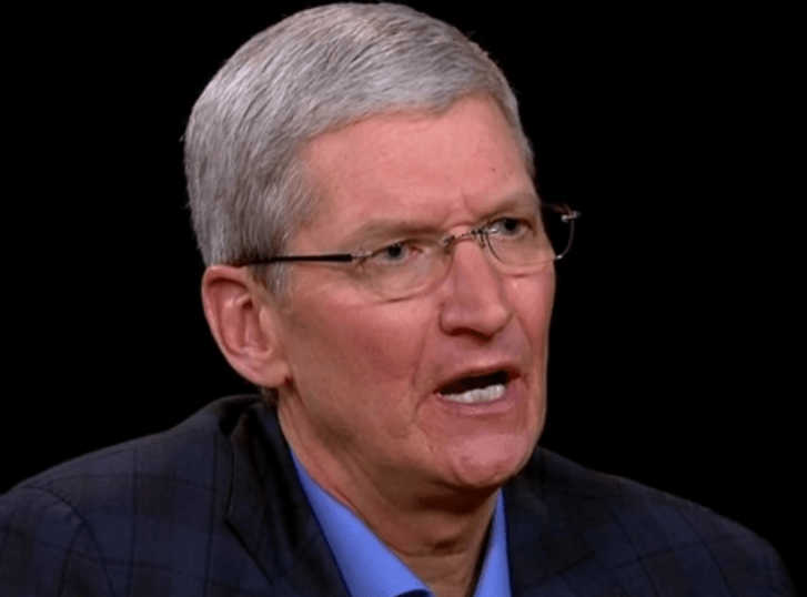 tim-cook-apple-tv-150914