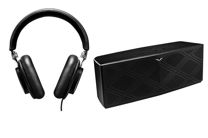 vertu-v-headphones-speaker-030914-1