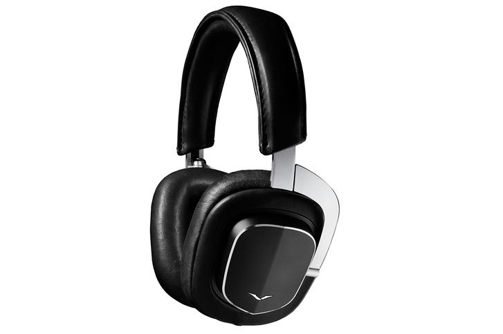 vertu-v-headphones-speaker-030914-2