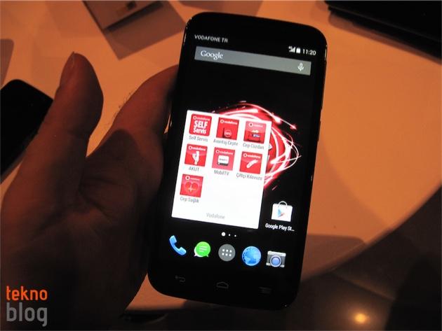 vodafone-smart-4-power-11