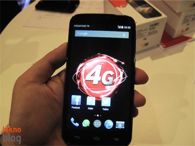 vodafone-smart-4-power-3