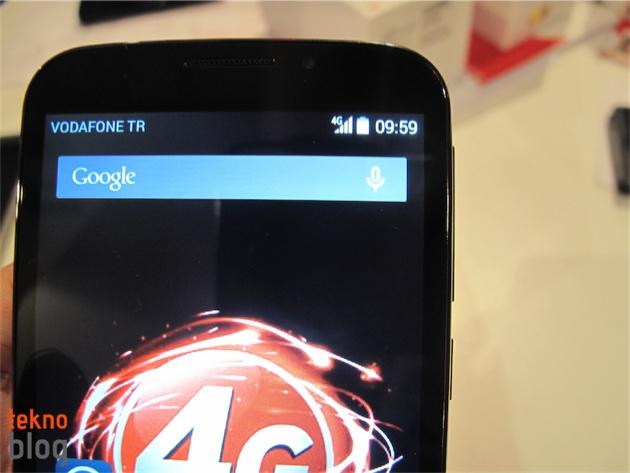 vodafone-smart-4-power-5