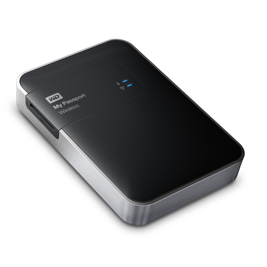 wd-my-passport-wireless-040914-1