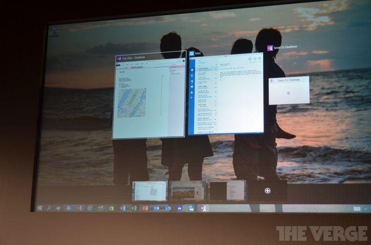 windows-10-gorev-gorunumu