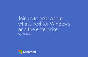windows-30-eylul-etkinlik-davetiye-160914