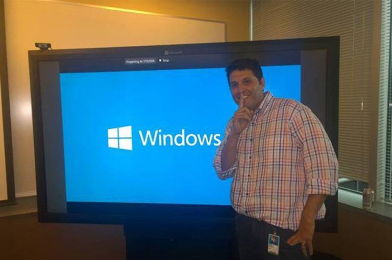 windows-terry-myerson-270914
