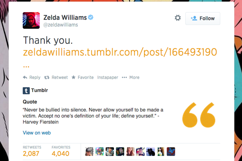 zelda-williams-twitter-030914