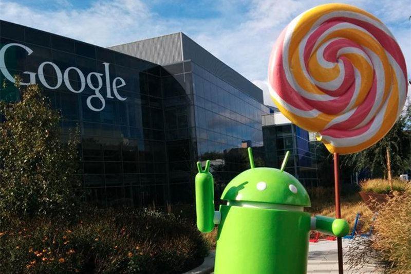 android-5-0-lollipop-heykel-161014