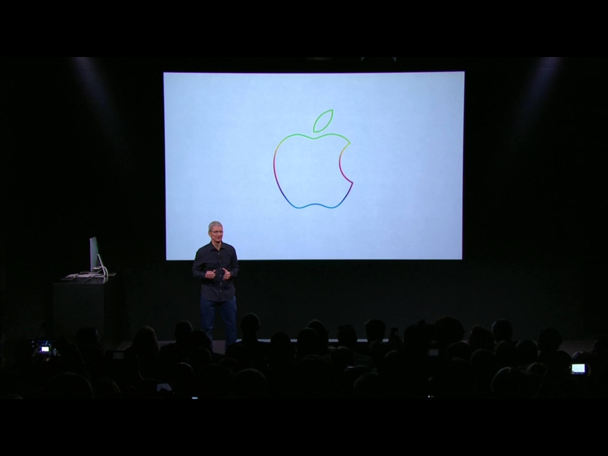apple-16-ekim-ipad-mac-etkinlik-tim-cook-161014