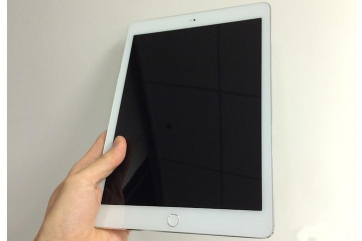 apple-ipad-air-2-dedikodu-081014