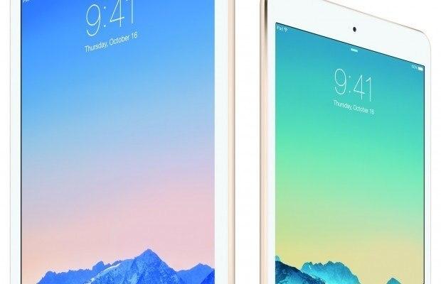 apple-ipad-air-2-ipad-mini-3