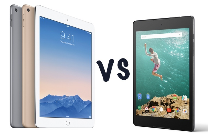 apple-ipad-air-2-vs-google-nexus-9