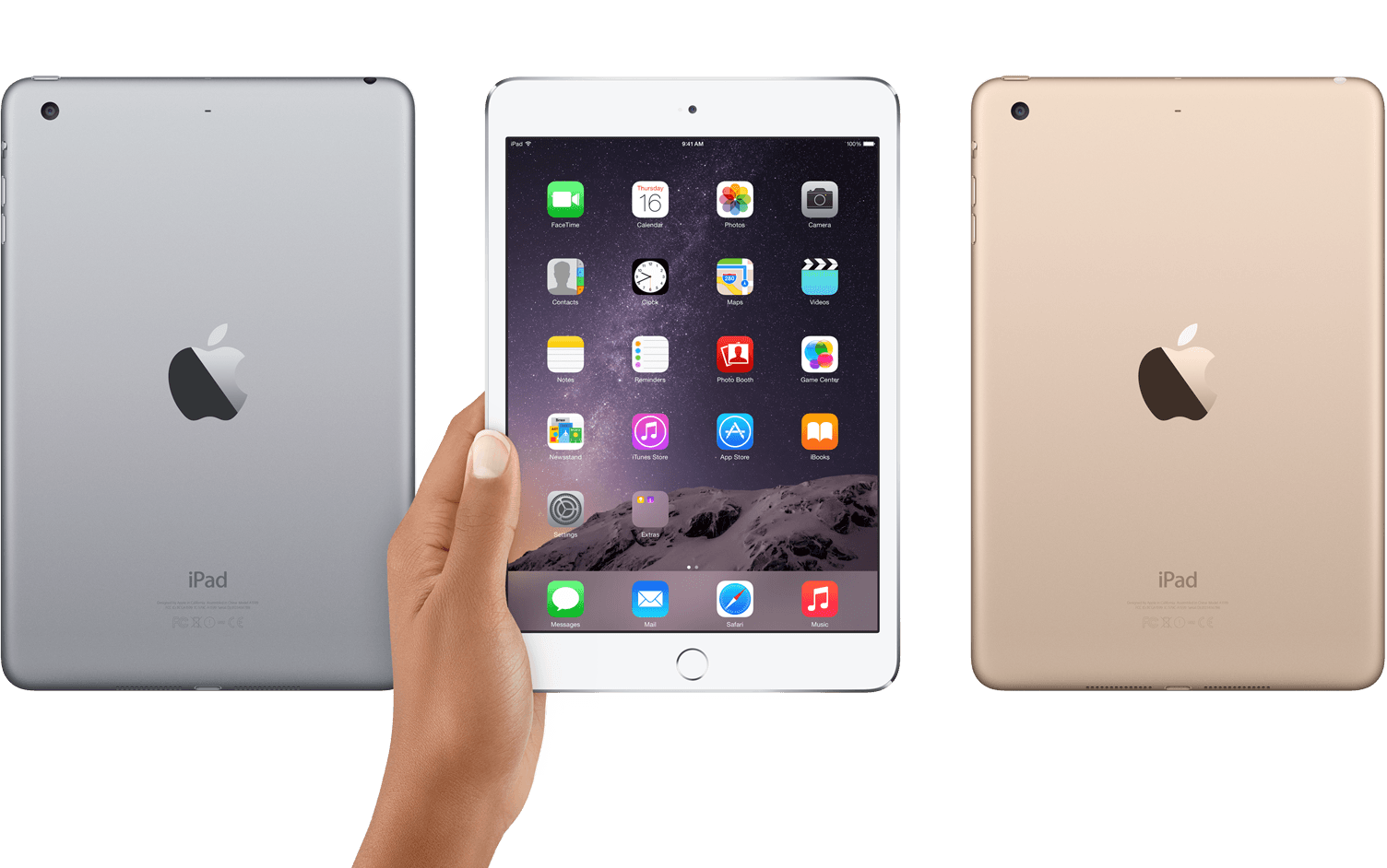 apple-ipad-mini-3-161014-1