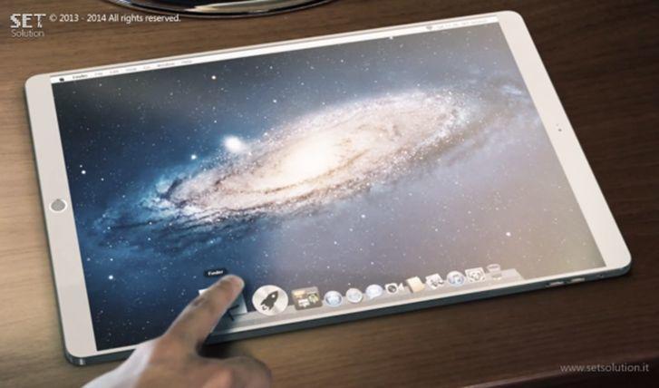 apple-ipad-pro-prototip-081014