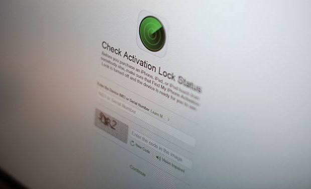 apple-iphone-aktivasyon-kilidi