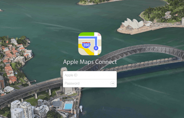 apple-maps-connect-221014
