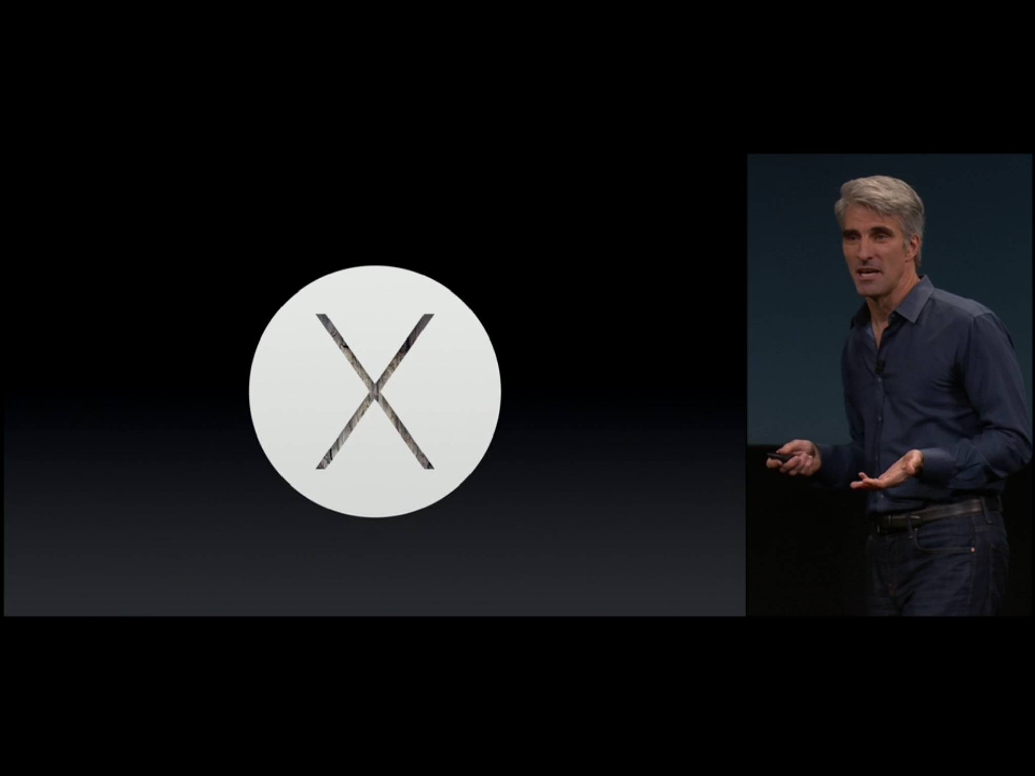 apple-os-x-yosemite-161014