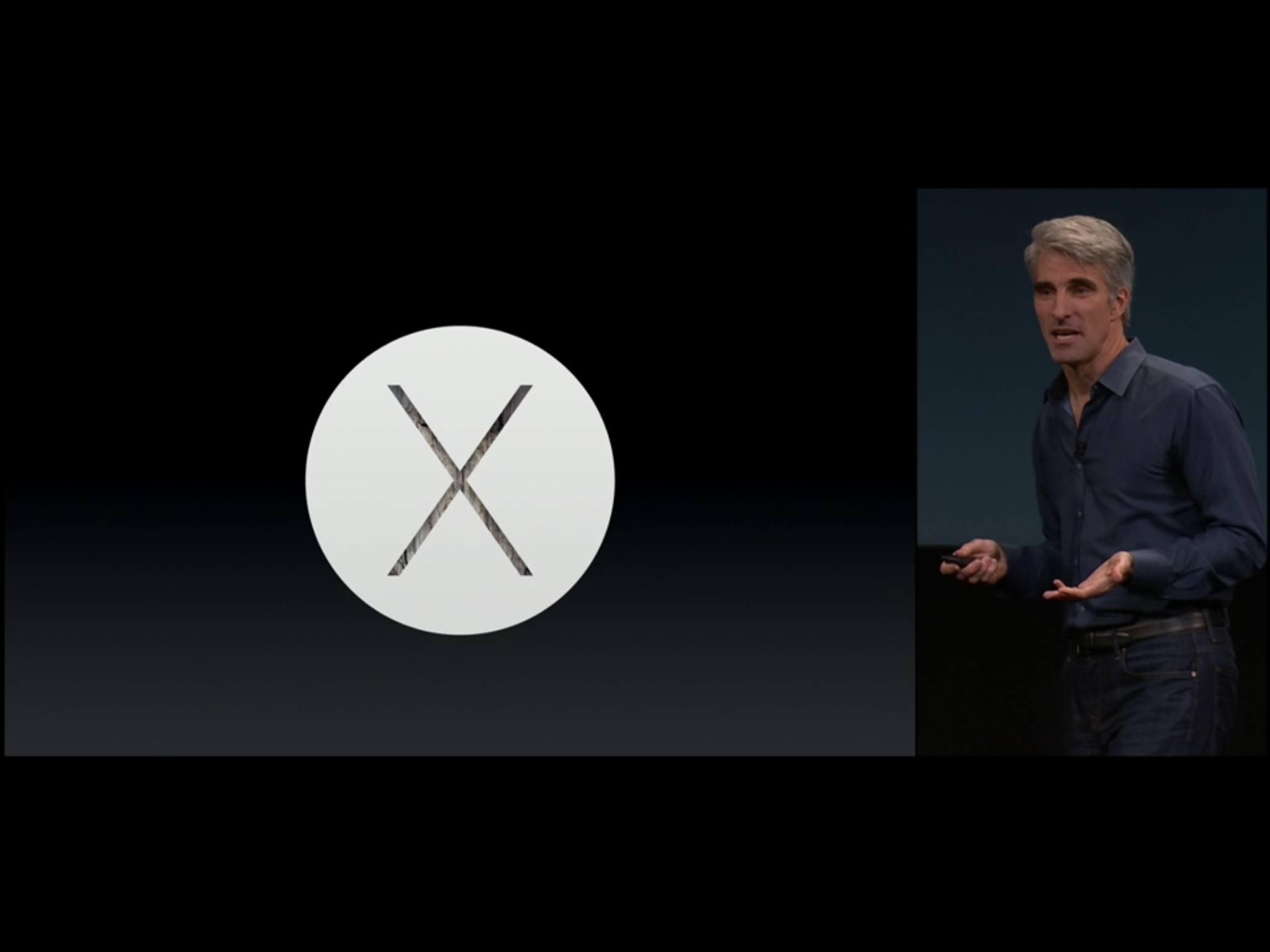 apple-os-x-yosemite-161014