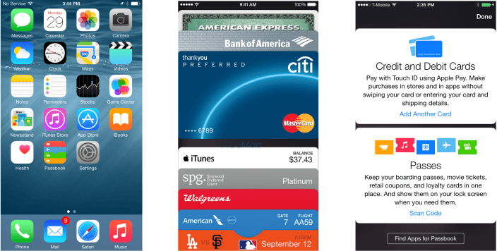 apple-pay-141014