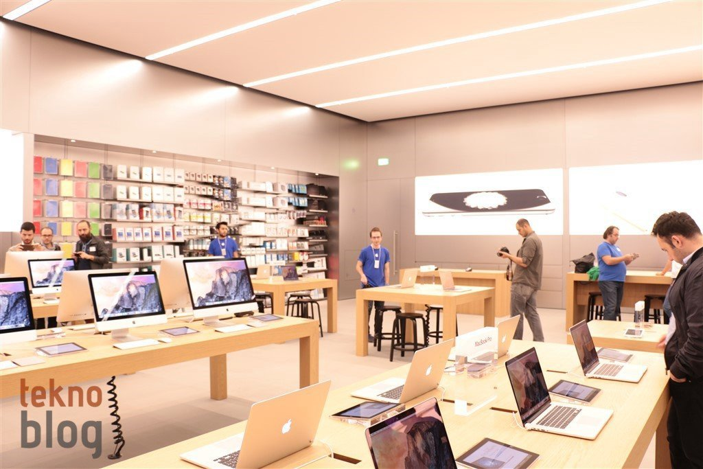 apple-store-akasya-fotograflar-00002