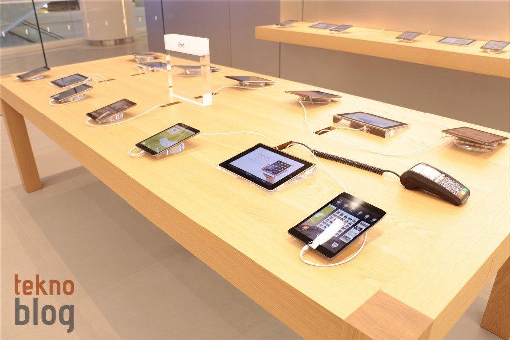 apple-store-akasya-fotograflar-00004