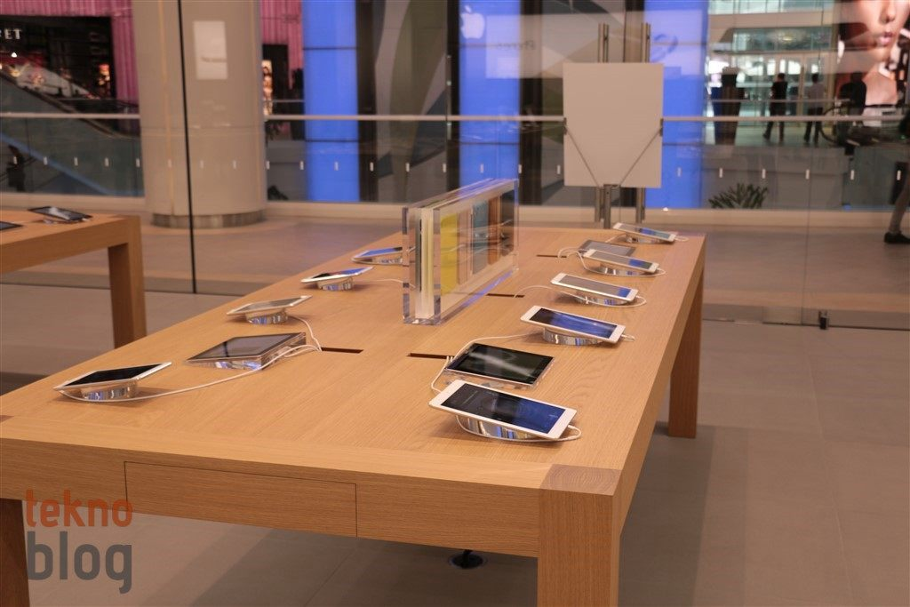 apple-store-akasya-fotograflar-00005