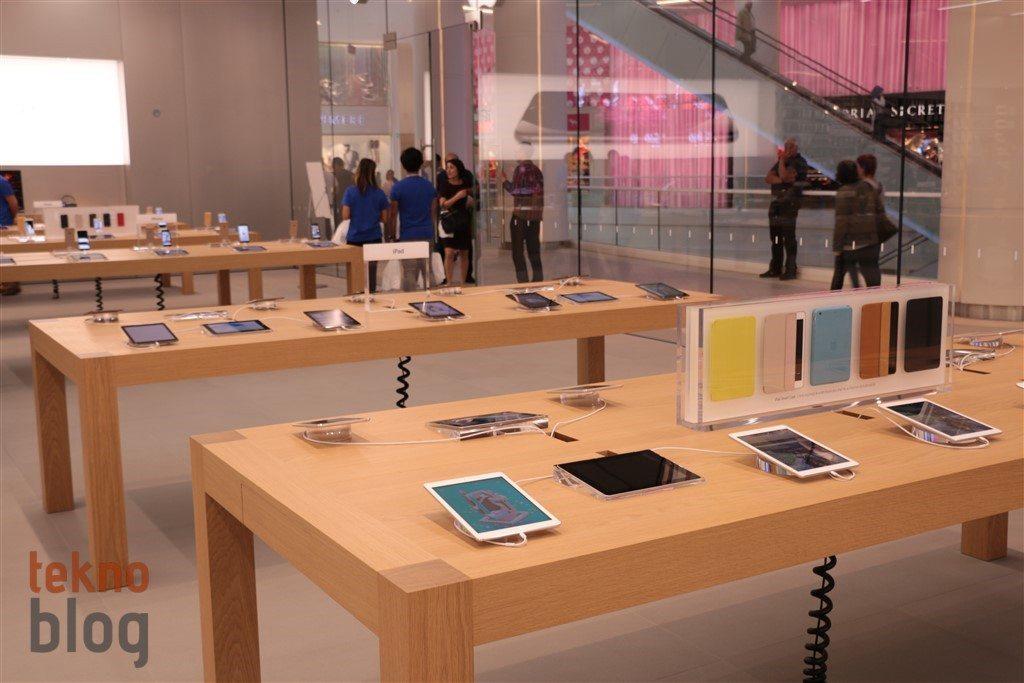 apple-store-akasya-fotograflar-00009