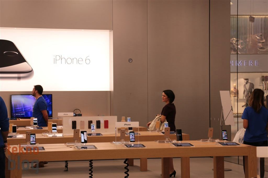 apple-store-akasya-fotograflar-00010