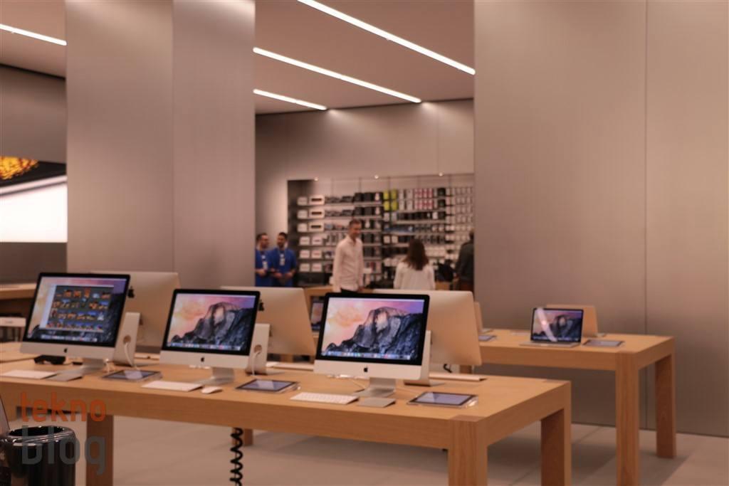 apple-store-akasya-fotograflar-00014