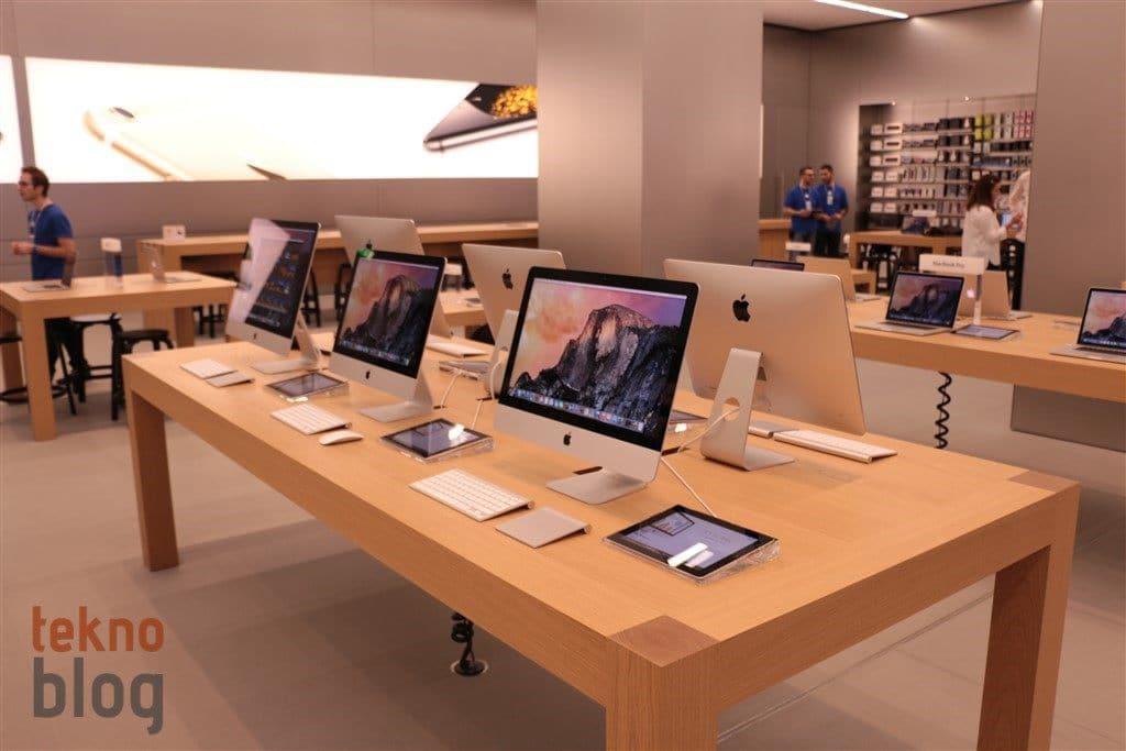 apple-store-akasya-fotograflar-00015