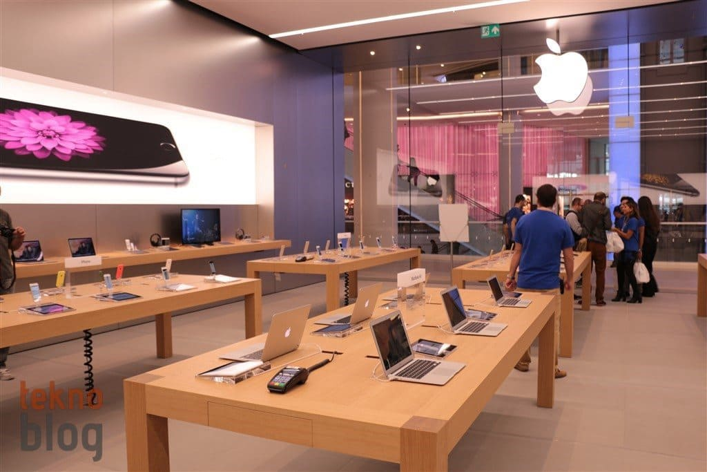 apple-store-akasya-fotograflar-00020