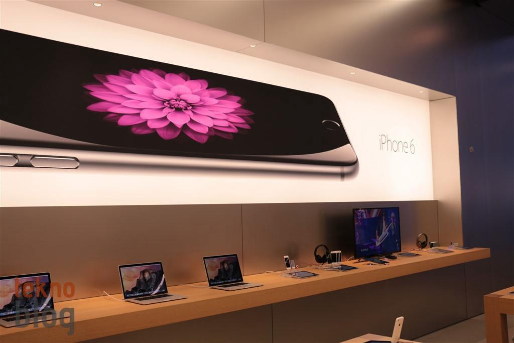 apple-store-akasya-fotograflar-00021