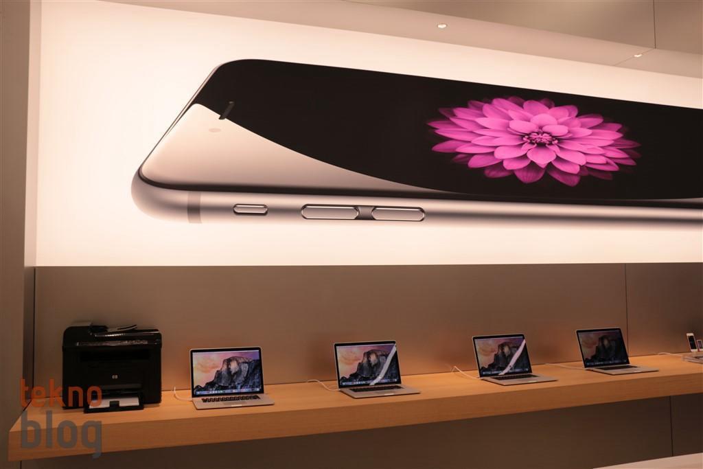 apple-store-akasya-fotograflar-00022