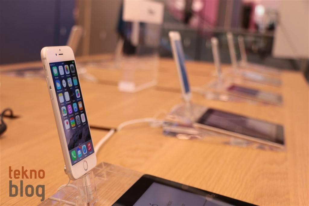 apple-store-akasya-fotograflar-00024