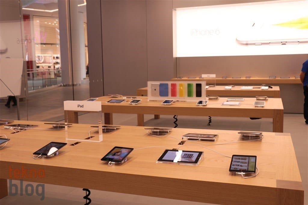 apple-store-akasya-fotograflar-00033