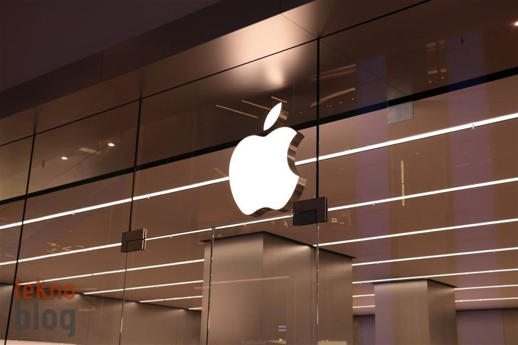 [Resim: apple-store-akasya-fotograflar-00035.jpg]