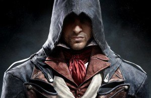 assassins-creed-unity-301014