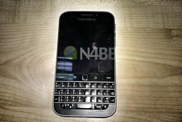 blackberry-classic-sizinti-171014-1