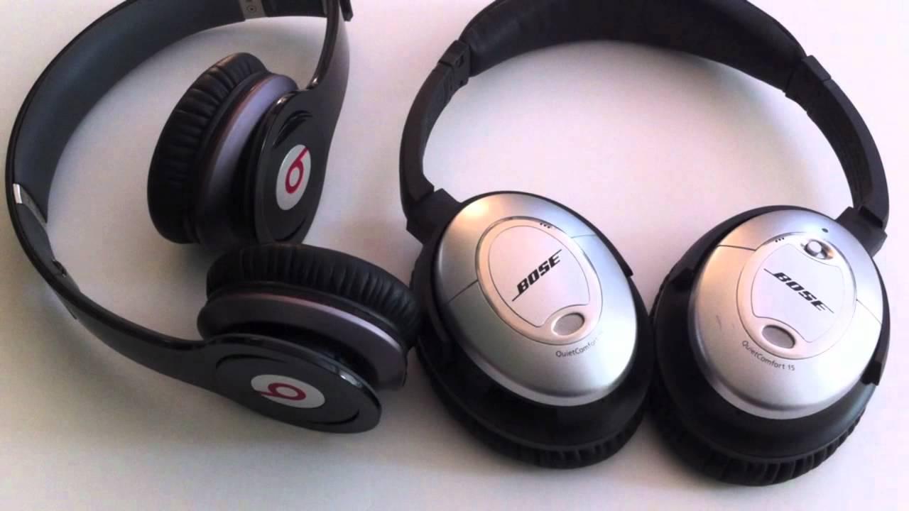 bose-beats-131014
