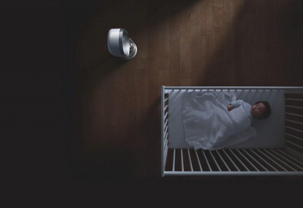 dyson-humidifier-2