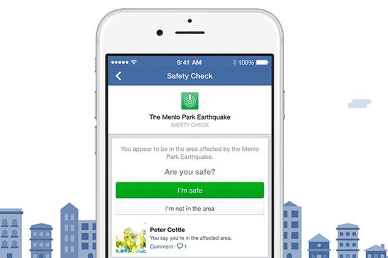 facebook-guvenlik-durumu-kontrolu-161014-1