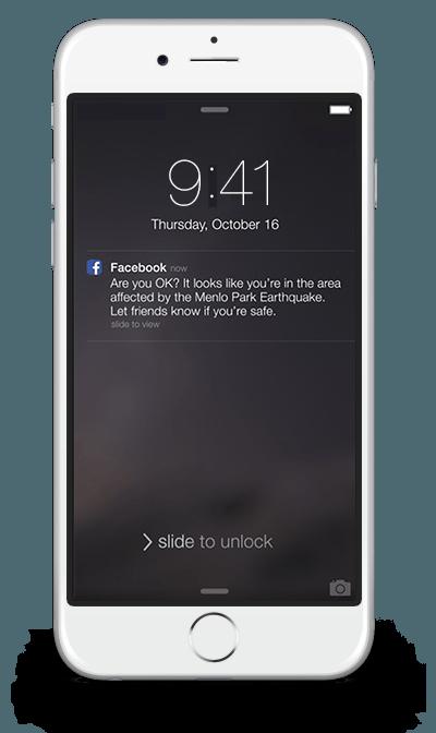 facebook-guvenlik-durumu-kontrolu-161014-2