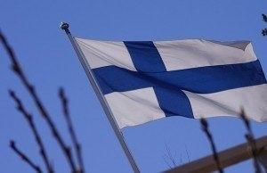 finlandiya-bayrak-141014
