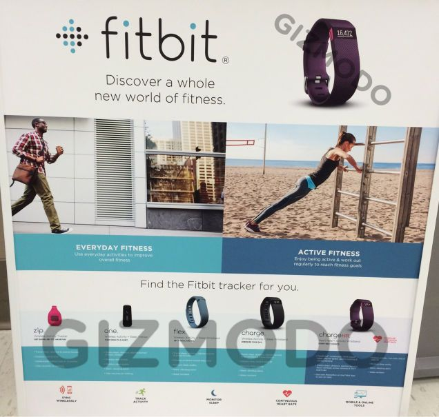 fitbit-charge