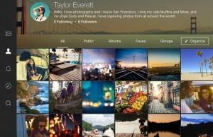 flickr-ipad-uygulama-181014-1